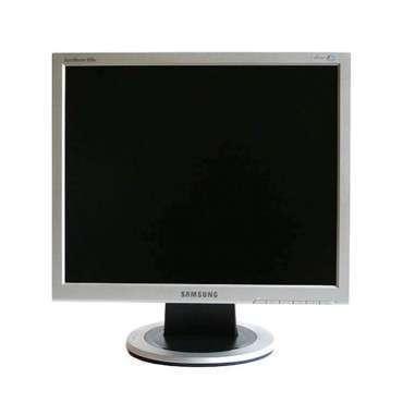 Samsung 920N-3651