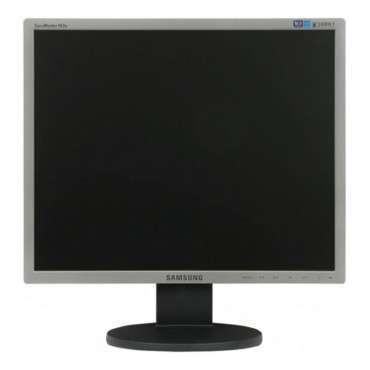 Samsung 943B