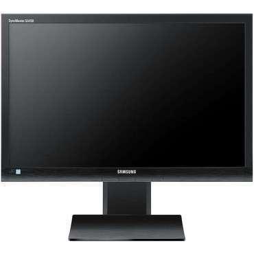 Samsung S22A450BW-3235