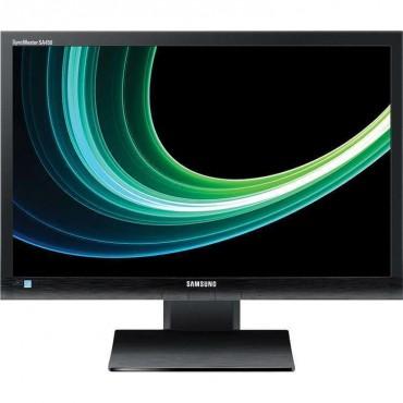 Samsung S24A450MW V2