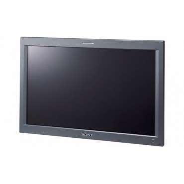 Sony LMD-232W
