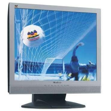 ViewSonic VG910s-3001