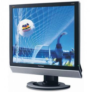 ViewSonic VG920