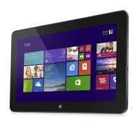 "Таблет DELL Venue 11 Pro 7130 vPro, 10.8"", 1920x1080 Full HD 16:9, Intel Core i5, 4300Y, 4096MB LPDDR3, 128 GB M.2 SSD"
