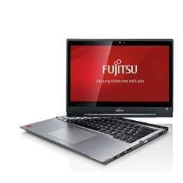Fujitsu LifeBook T904 Tablet