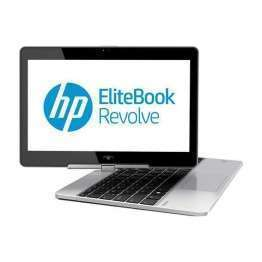 HP EliteBook Revolve 810 G2 Tablet
