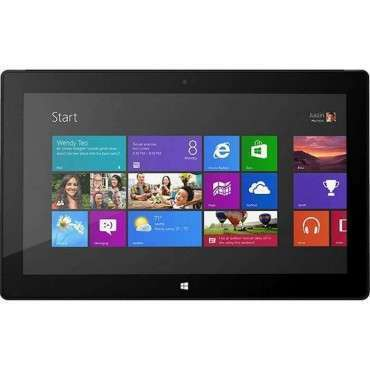 Microsoft Surface Pro 1514 Tablet