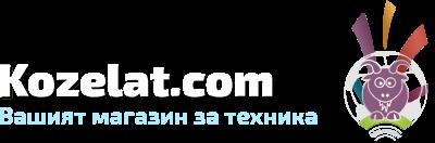 Kozelat.com