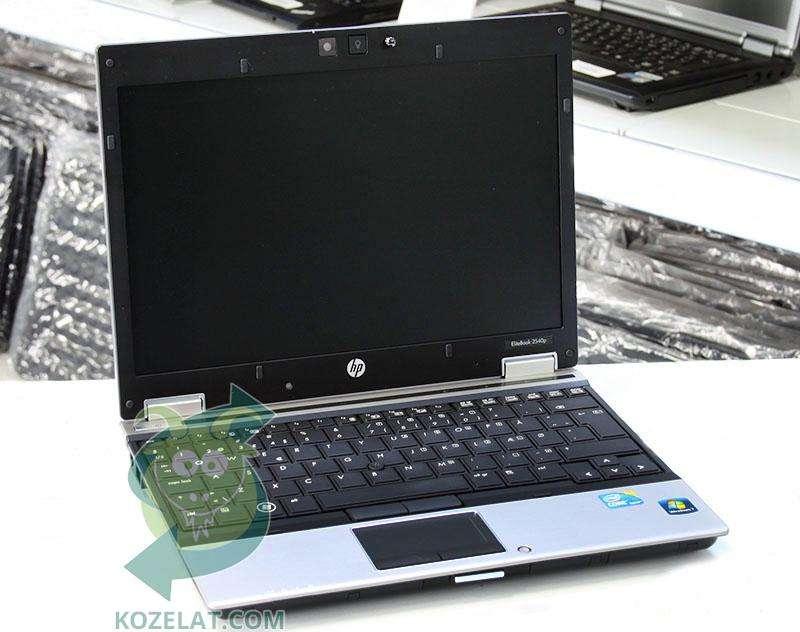 Dell Inspiron 531 S2309W Monitor Windows 8 X64 Driver Download